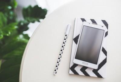 phone40